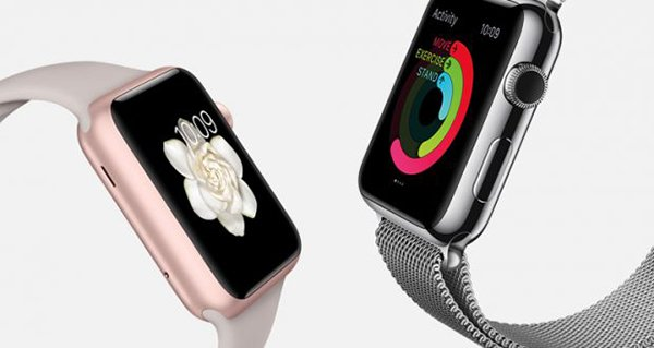 apple-watch-release-date-test_01