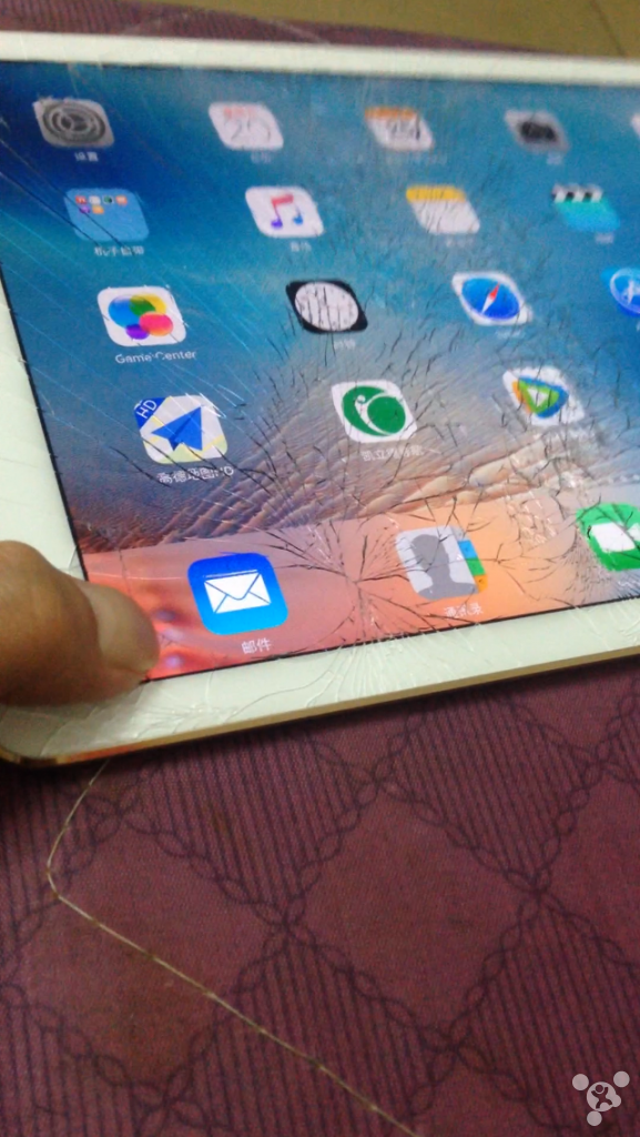 chinese-netizen-breaks-ipad-air-2-and-replaced-in-hong-kong_02