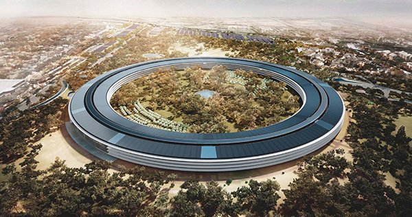 cupertino-criticize-apple-wouldnt-pay-tax-and-didnt-take-responsibility_00