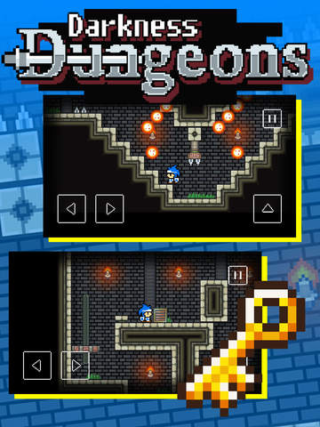 dungeons4