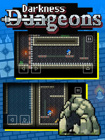 dungeons5