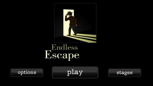 endless4