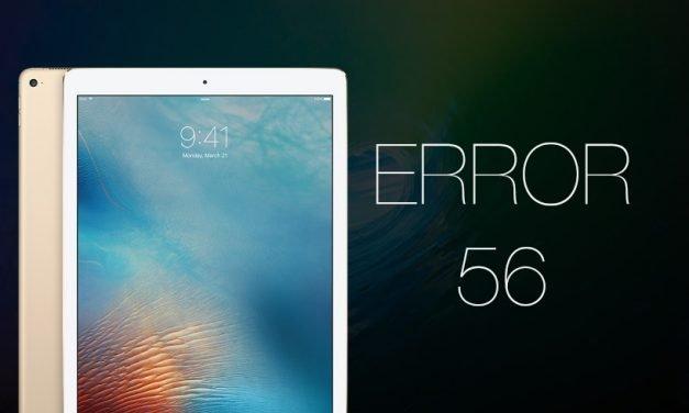 error-56-627x376