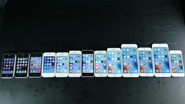 every-iphone-test-with-iphone-ase_01