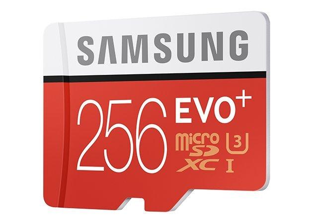 evo_plus_256gb_microsd_card_02