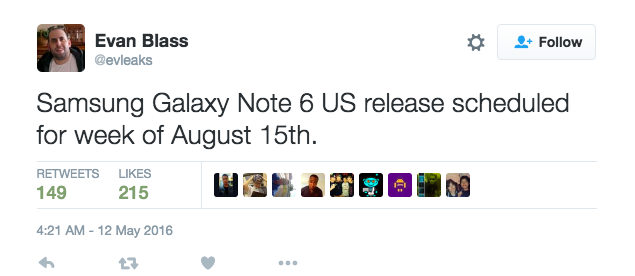 galaxy-note-6-release-date-by-evleaks_01