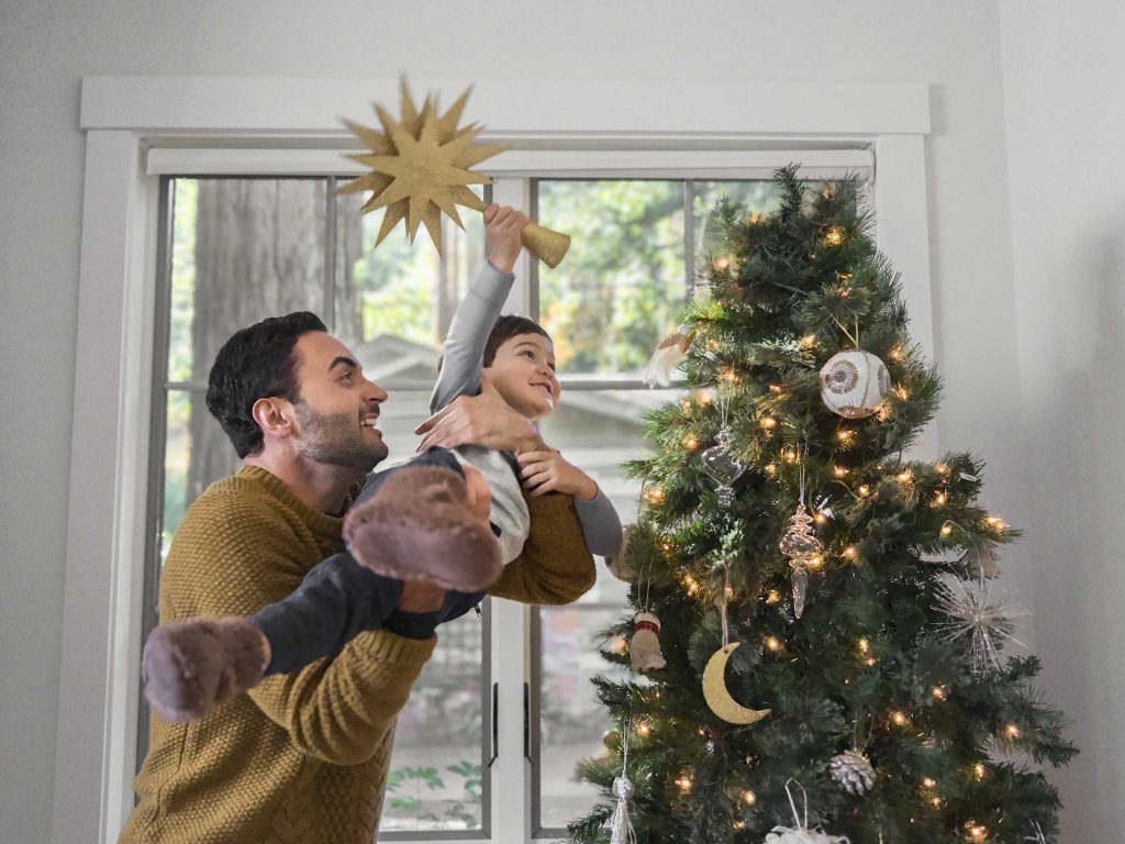 holiday-gallery-2