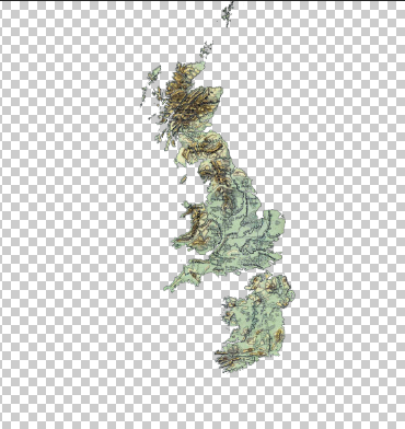 how to create westeros_03