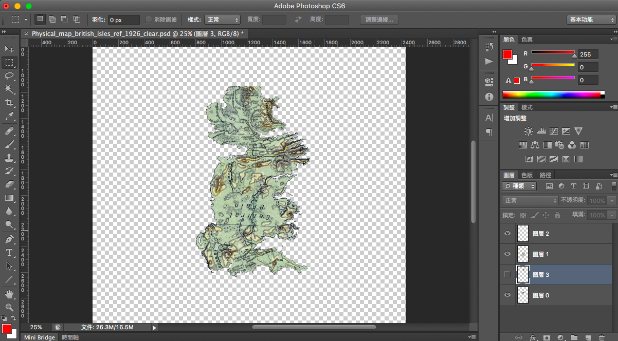 how to create westeros_11
