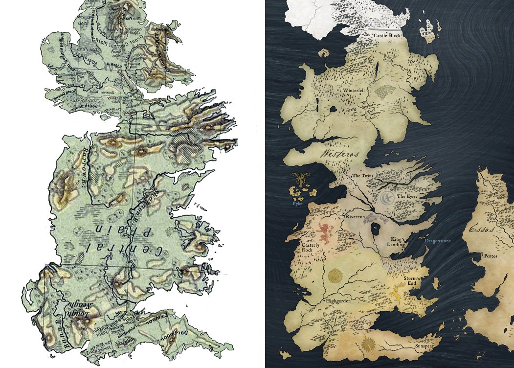 how to create westeros_14