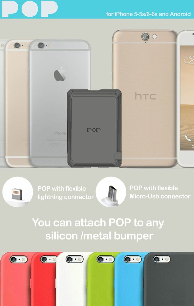 indiegogo-pop-iphone-battery_01