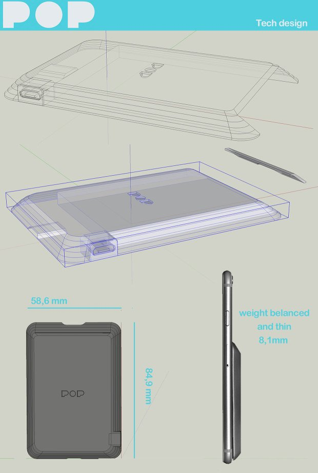 indiegogo-pop-iphone-battery_10