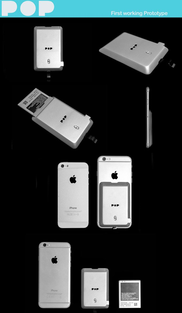 indiegogo-pop-iphone-battery_11