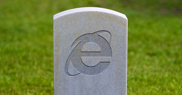 internet-explorer-defeated-by-firefox_00