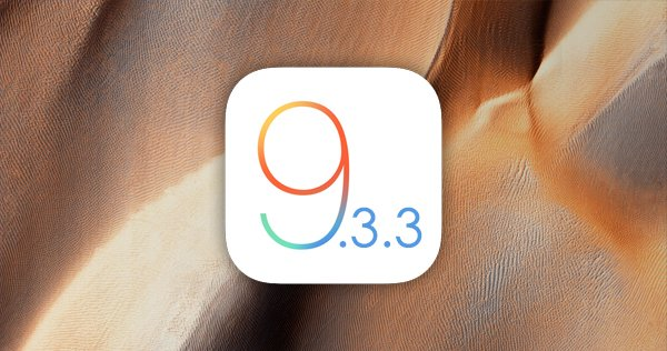 ios-9-3-3-developer-beta-1