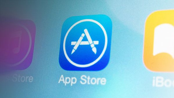 ios-app-app-store-1day-approved_00