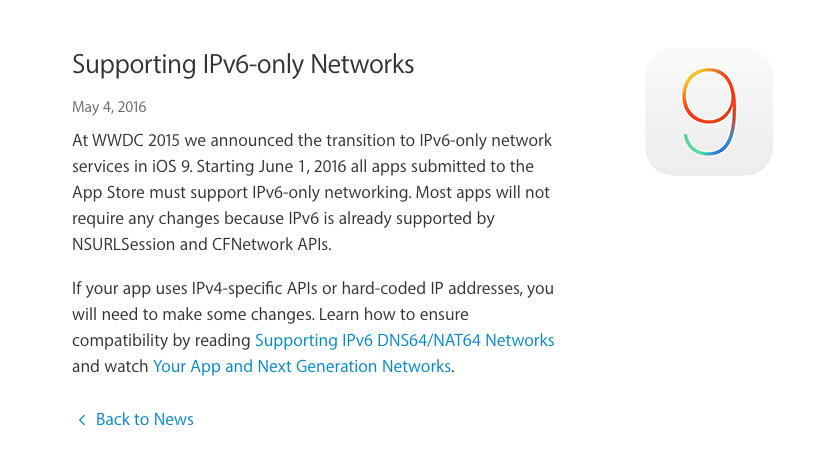 ios-app-must-support-ipv6-in-1st-june_01