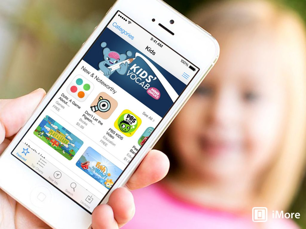ios_7_app_store_kids_hero