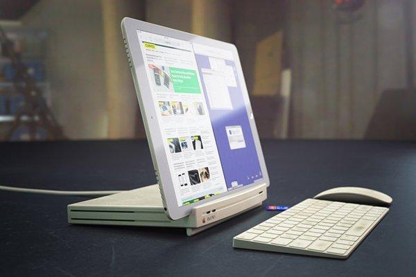 ipad-pro-mac-merge-concpet-design_02