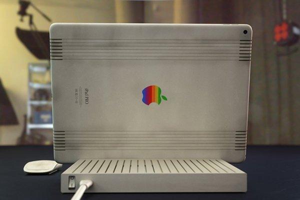 ipad-pro-mac-merge-concpet-design_03