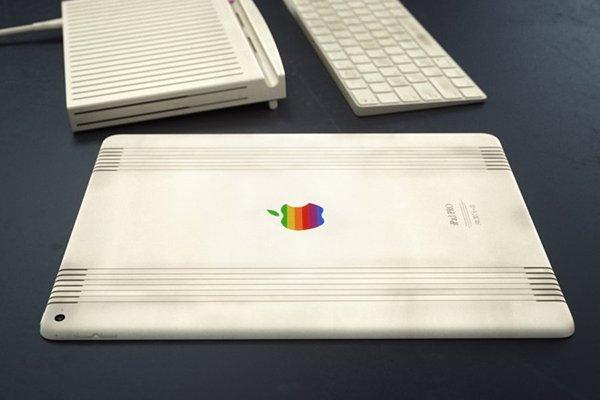 ipad-pro-mac-merge-concpet-design_09