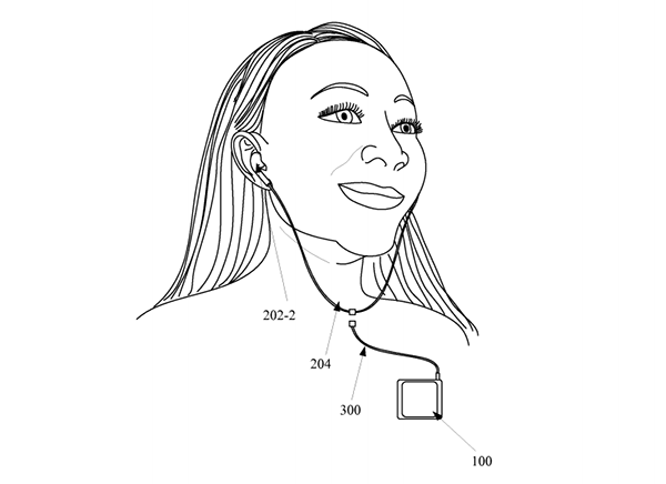 iphone-7-earpods-3-5mm_02b