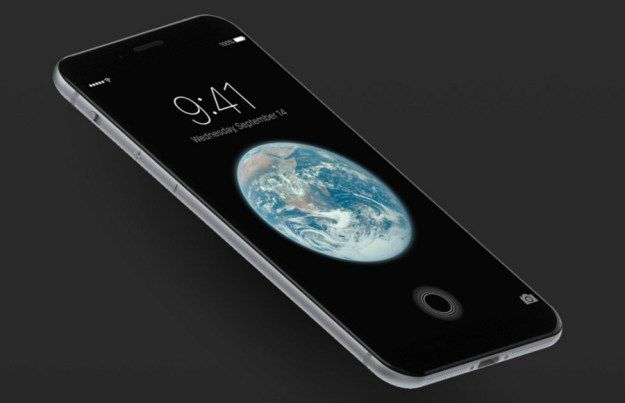 iphone-7-miroslav-majdak-concept-no-home-button