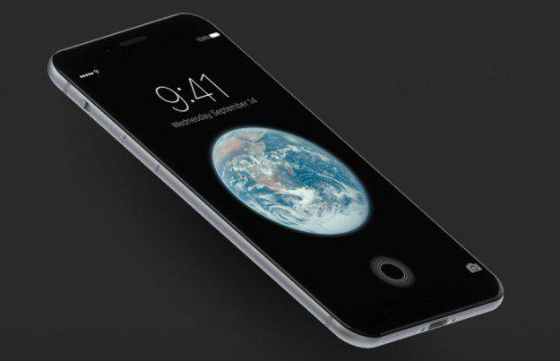 iphone-7-miroslav-majdak-concept-no-home-button