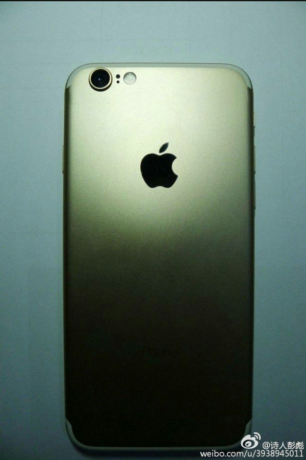 iphone-7-more-leaked-photos_01