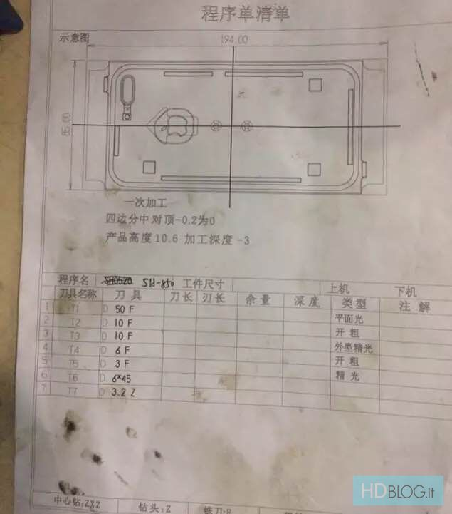 iphone-7-more-photos-leaked_04