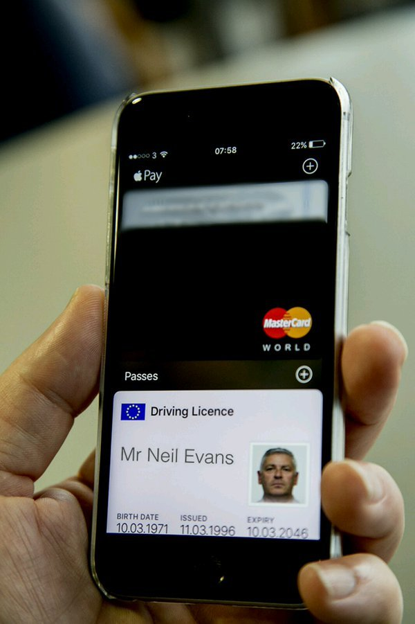 iphone-wallet-app-driving-license_00