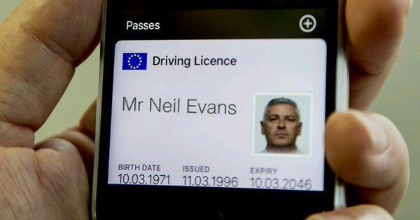 iphone-wallet-app-driving-license_00a