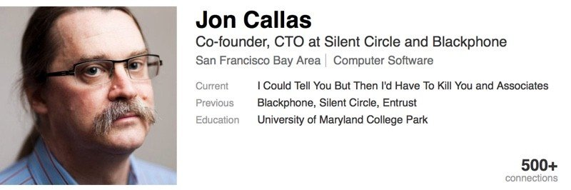 jon-callas-join-apple-again-for-iphone-safety_02