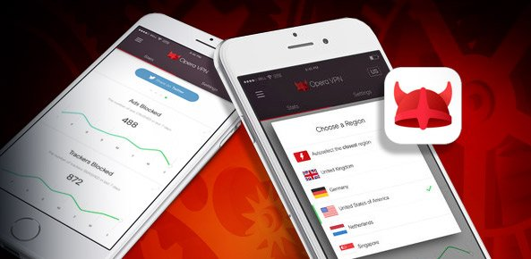 larger-16-OPERA-free-VPN-App-iOS-1