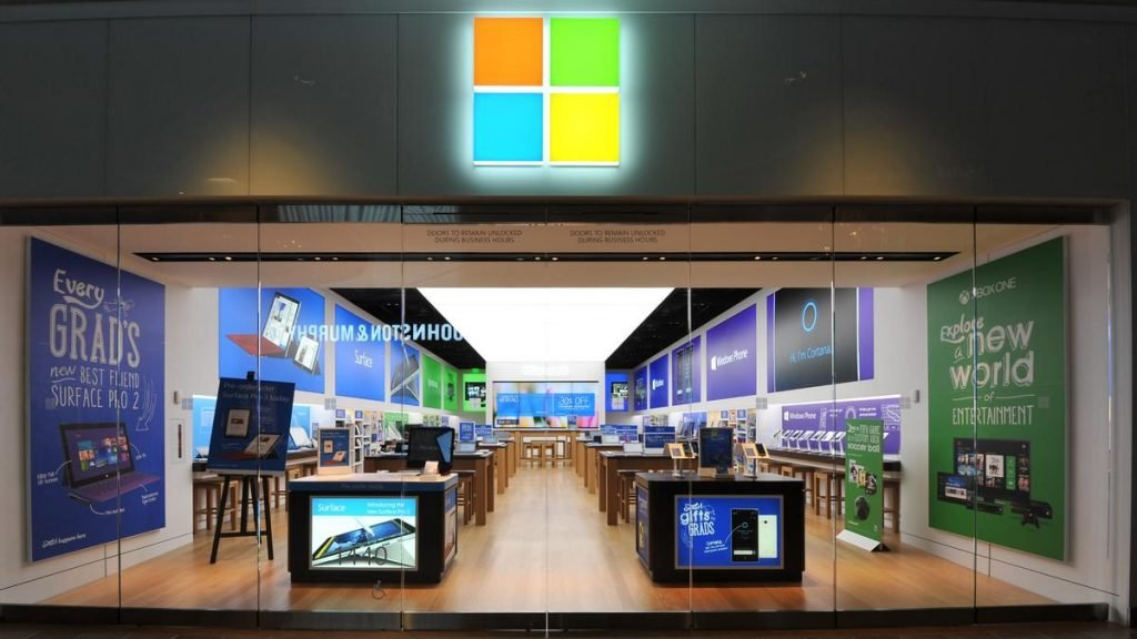 microsoft-store-cannot-successfully-clone-apple-store_00