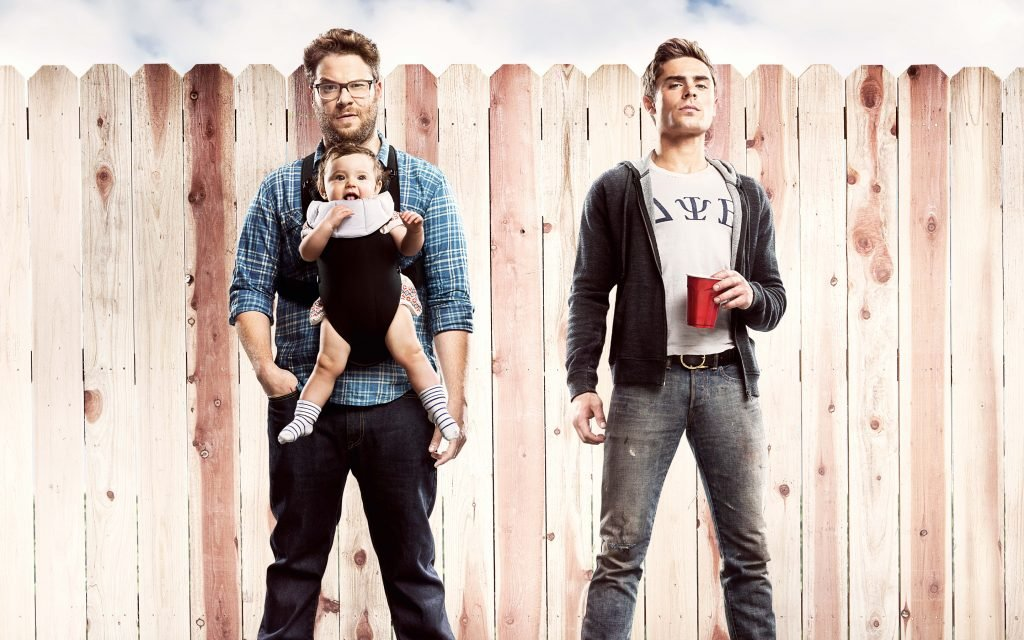 neighbors_2014_movie-wide__140508190958