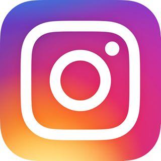 new-instagram