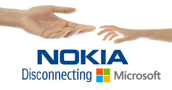 nokia-will-be-sell-to-foxconn-by-microsoft_00