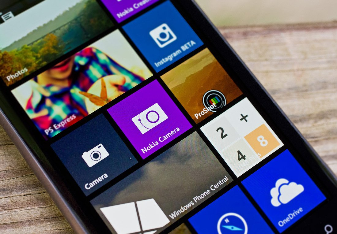 nokia-will-be-sell-to-foxconn-by-microsoft_01