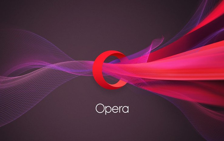 opera-is-now-360s-browser_00