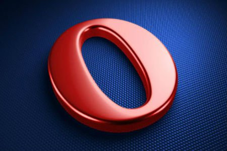 opera-is-now-360s-browser_01
