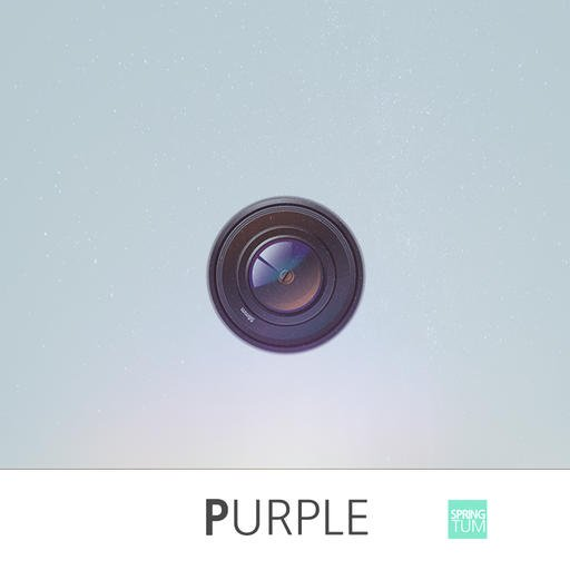 photopurple1