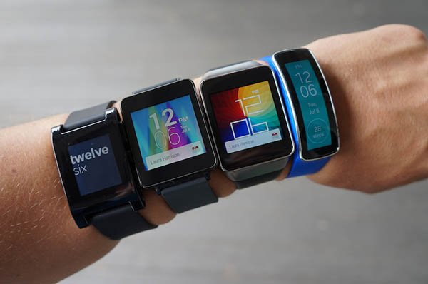 samsung-patent-wearable-device-and-control-method-thereof_00