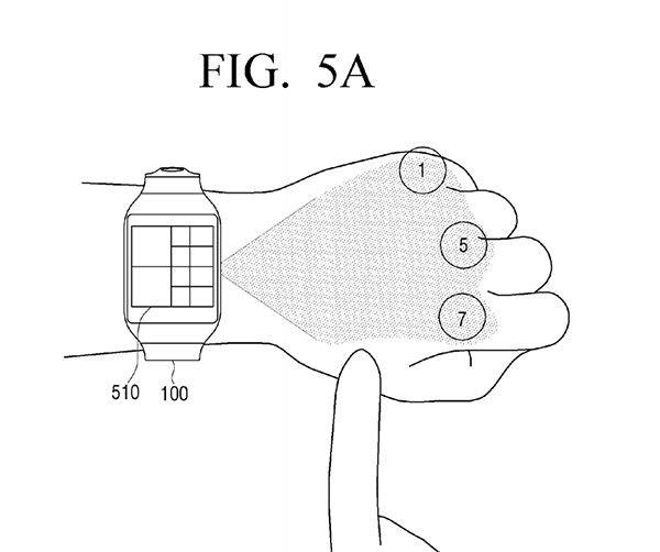 samsung-patent-wearable-device-and-control-method-thereof_01