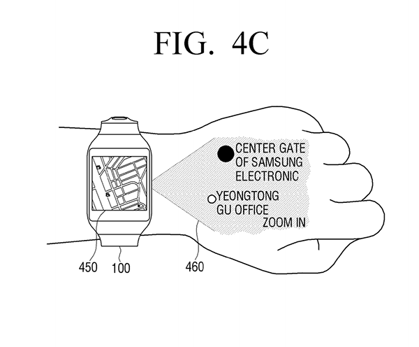 samsung-patent-wearable-device-and-control-method-thereof_02