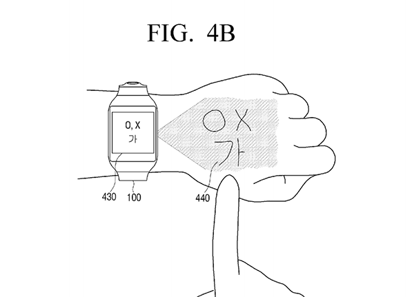 samsung-patent-wearable-device-and-control-method-thereof_03
