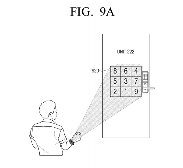 samsung-patent-wearable-device-and-control-method-thereof_05