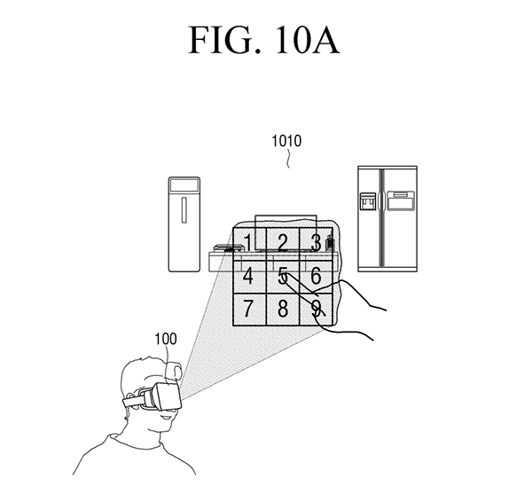 samsung-patent-wearable-device-and-control-method-thereof_07