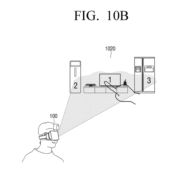 samsung-patent-wearable-device-and-control-method-thereof_08