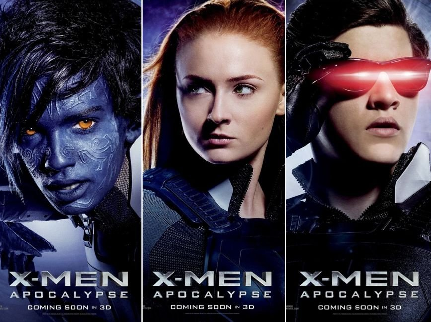set-your-sights-on-charles-xavier-s-new-class-in-debut-x-men-apocalypse-character-poste-923975